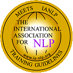 IANLP - Association for Neuro-Linguistic Programming